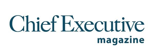 Chief Executive Magazine Logo.jpg