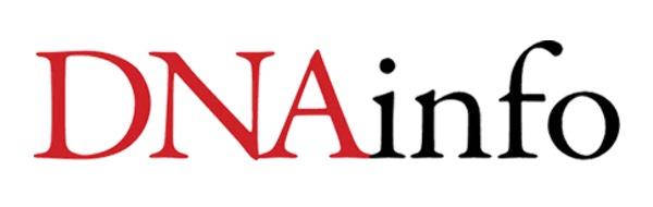 DNAinfo Logo.jpg
