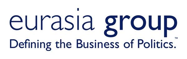 Eurasia Group Logo.jpg