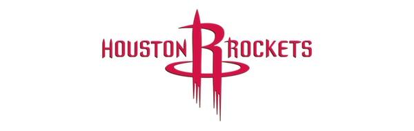 Houston Rockets Logo.jpg