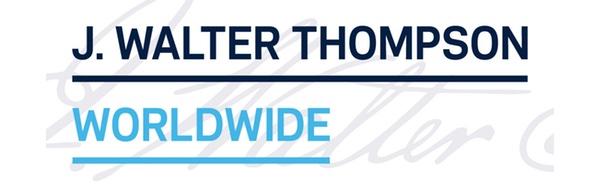 JWalterThompson Logo.jpg