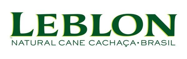 Leblon Logo.jpg