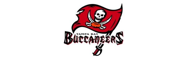 Buccaneers Logo.jpg