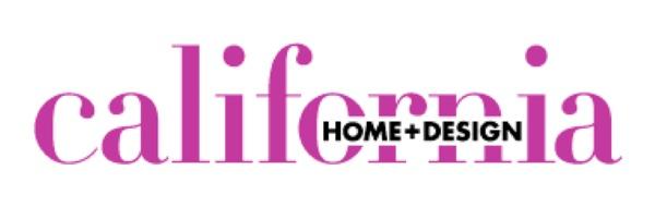 California_Home_Design Logo.jpg