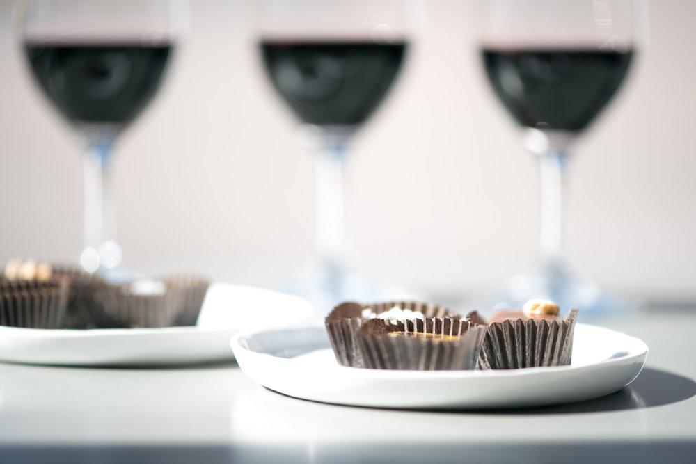 food-wine-07.JPG
