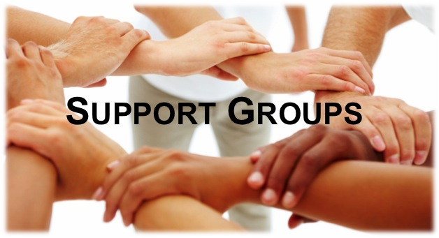 Two women's support groups located in Tampa Bay for those with PTSD, and or DID, from Childhood abuse.  Location 1 Underground Network 2nd Saturday 1-3 pm and 3rd Saturday of the Month -  11 am to 1 pm  pm Direct Connection 2632 US Highway 19, Holiday, Florida 34691