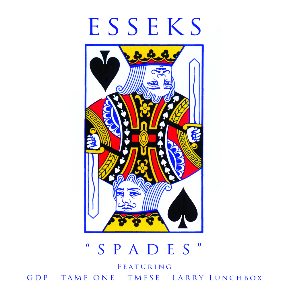 SPADES_Esseks_cover.jpg
