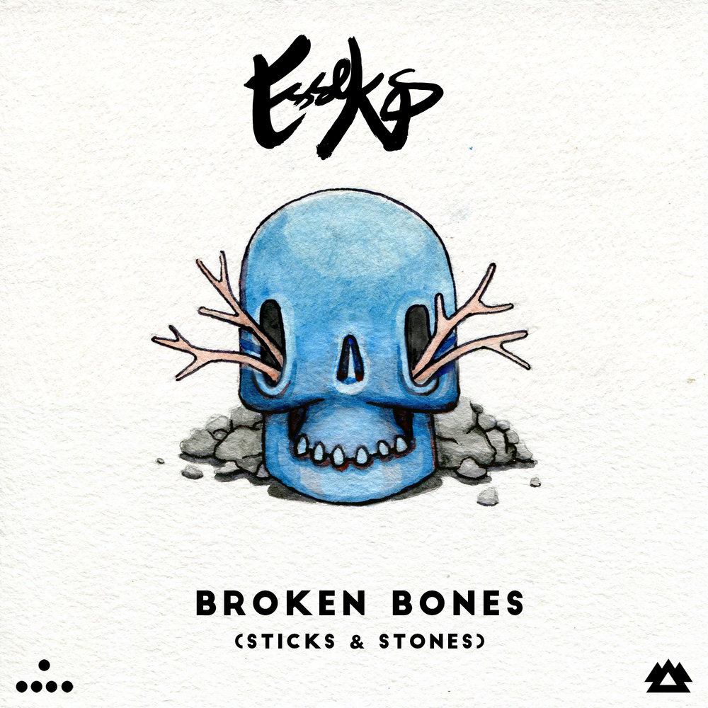 Broken-Bones-(Sticks-and-Stones)_Cover.jpg