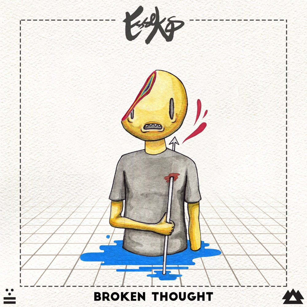 Broken Thought Cover_FINAL.jpg