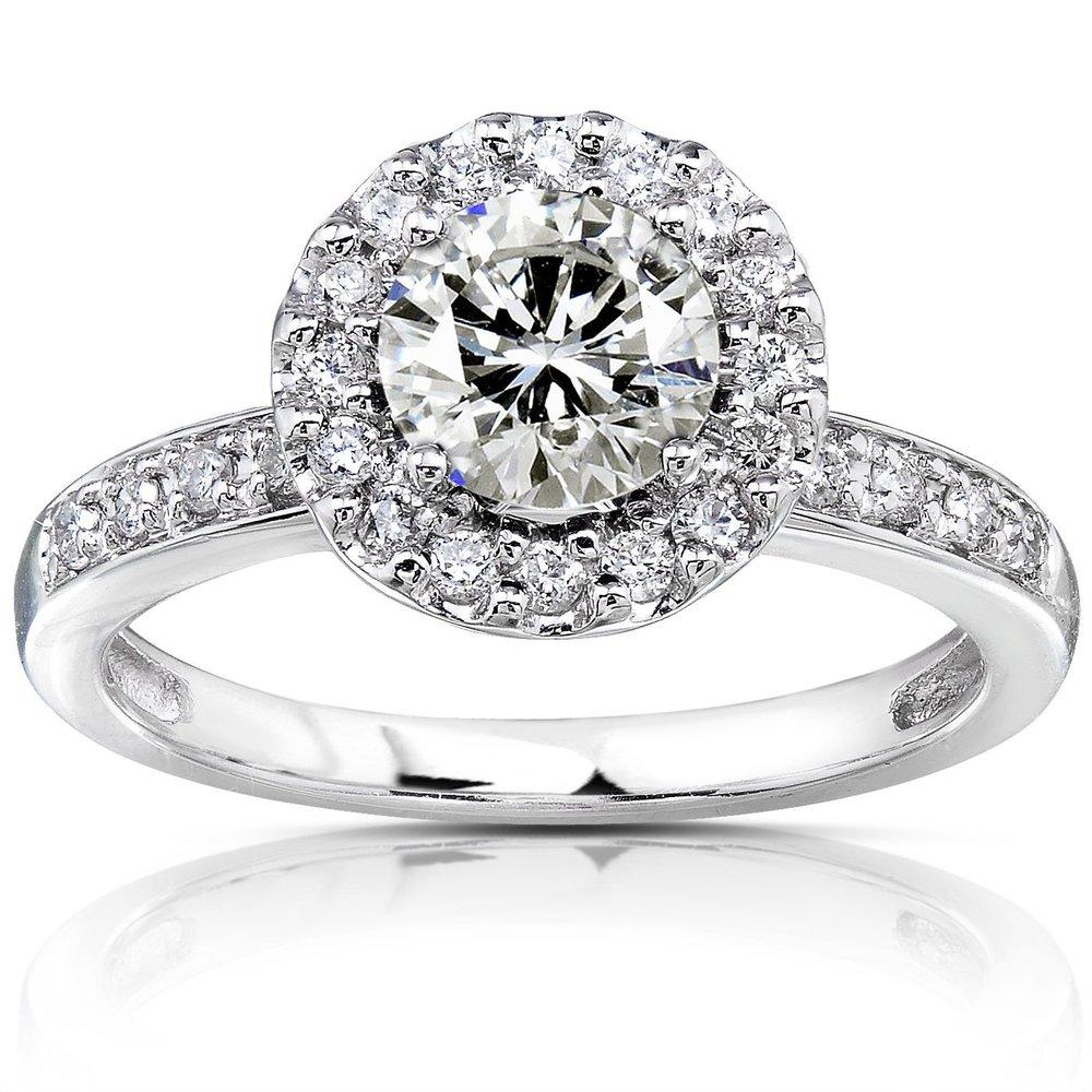 rings pic 1.jpg