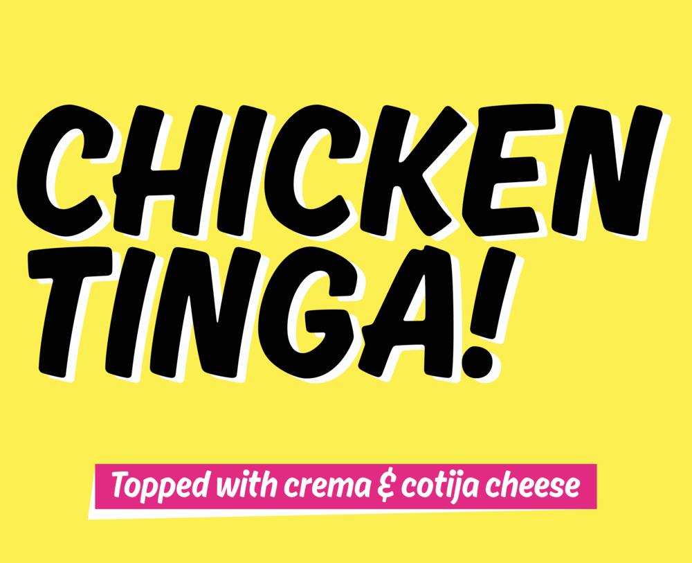 chicken tinga.png
