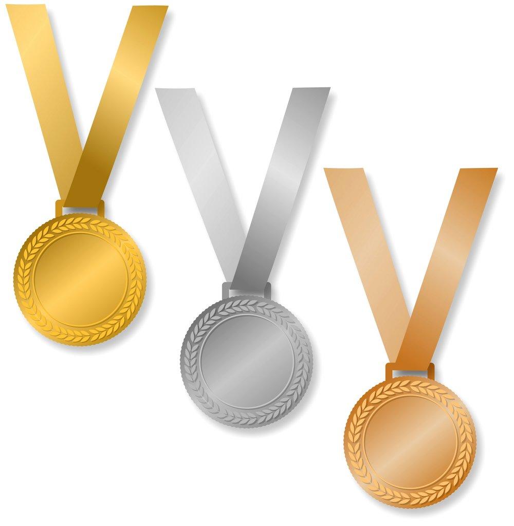 Medals-Gold-Silver-Bronze-dreamstime_m_2817793-2.jpg