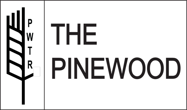 pinewood low res.png