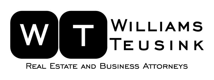 WT_Logo_Tag.png