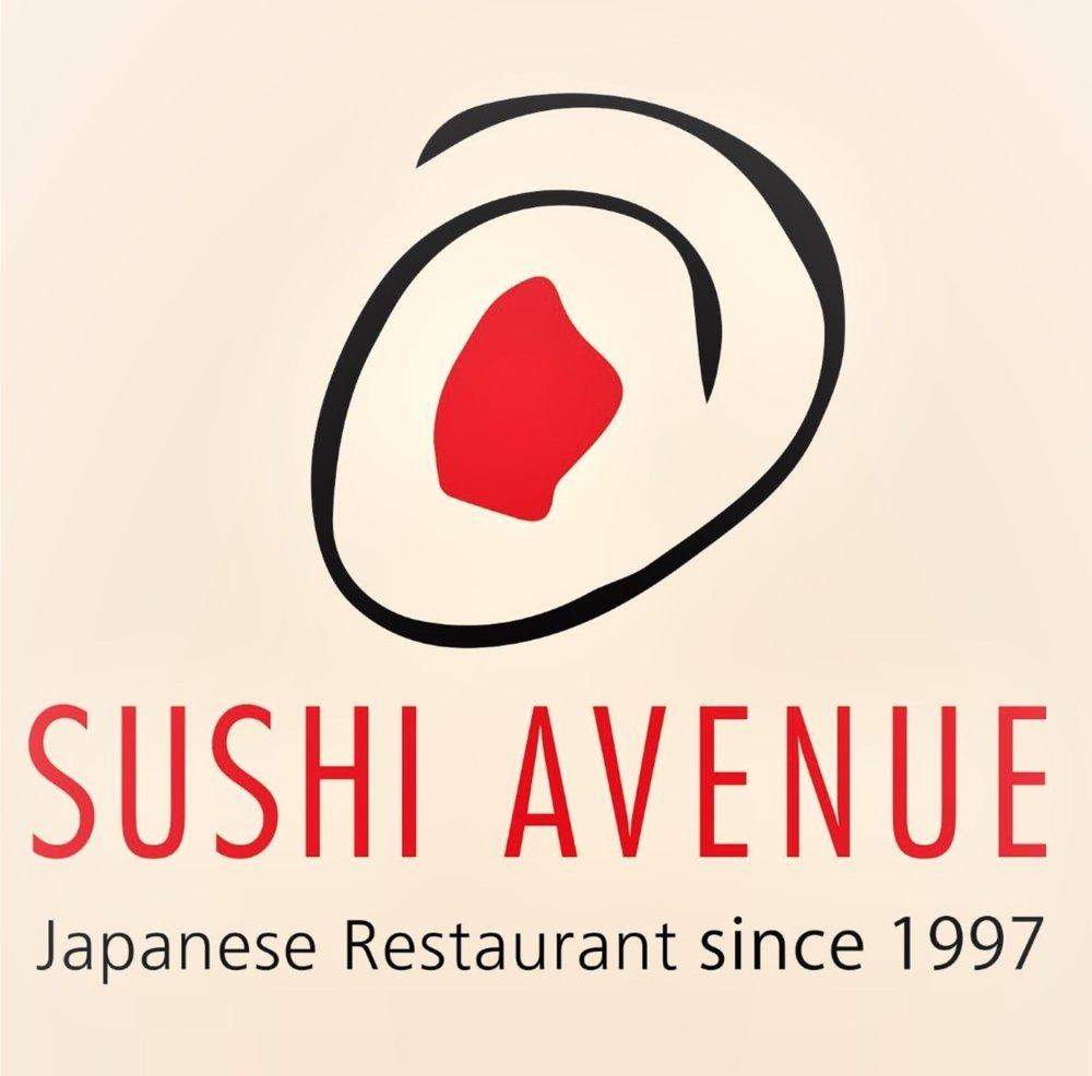 sushi ave logo2.jpg