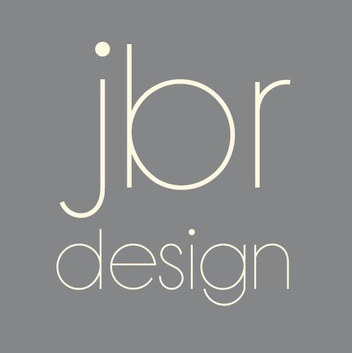 JBRDesign_Logo.jpg