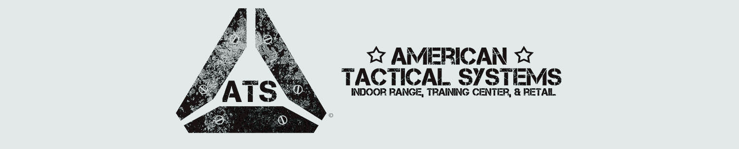 American Tactical Training Academy