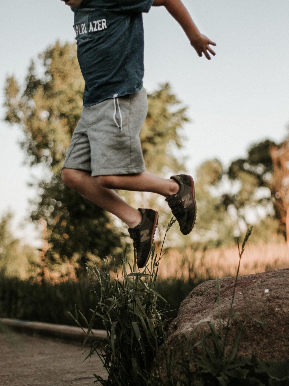 august 24. jump