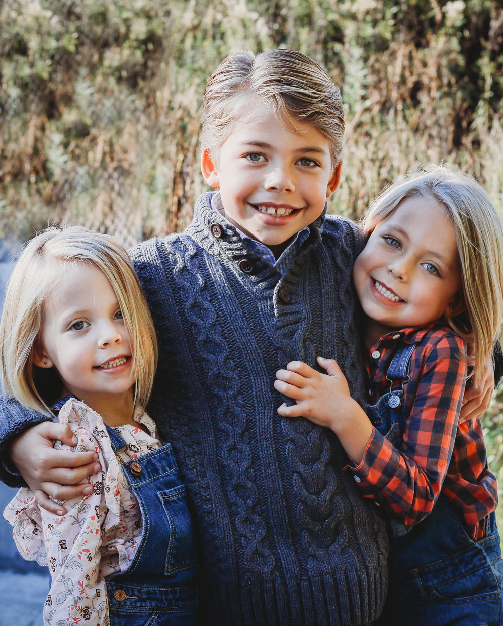 Z_family_005.jpg