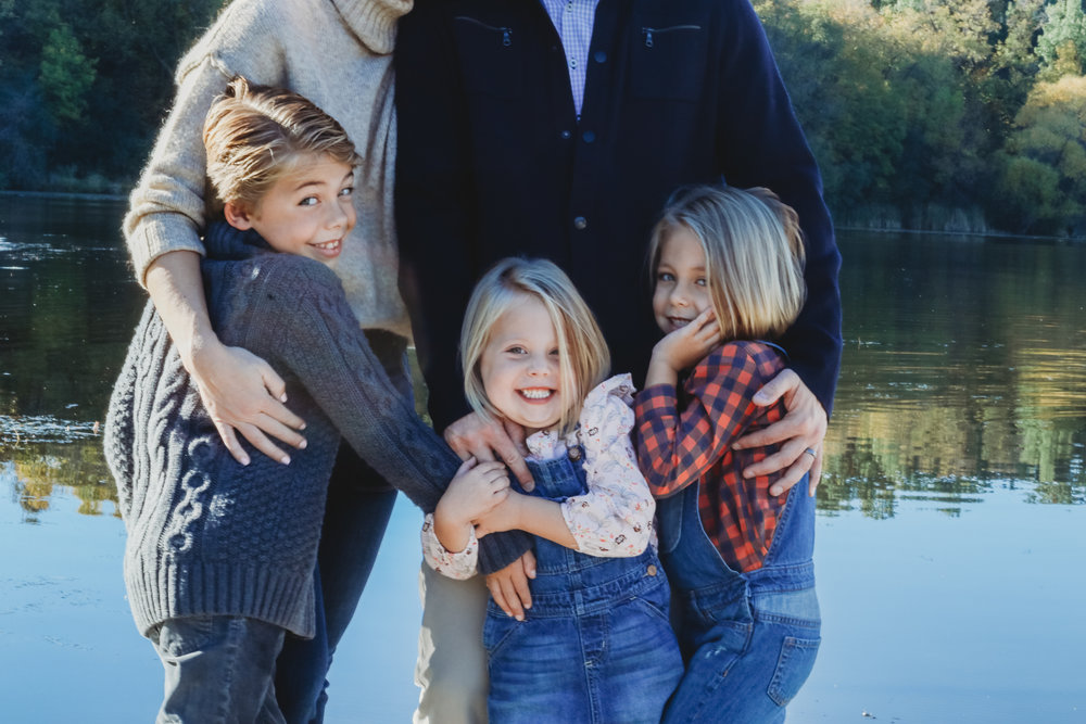 Z_family_014.jpg