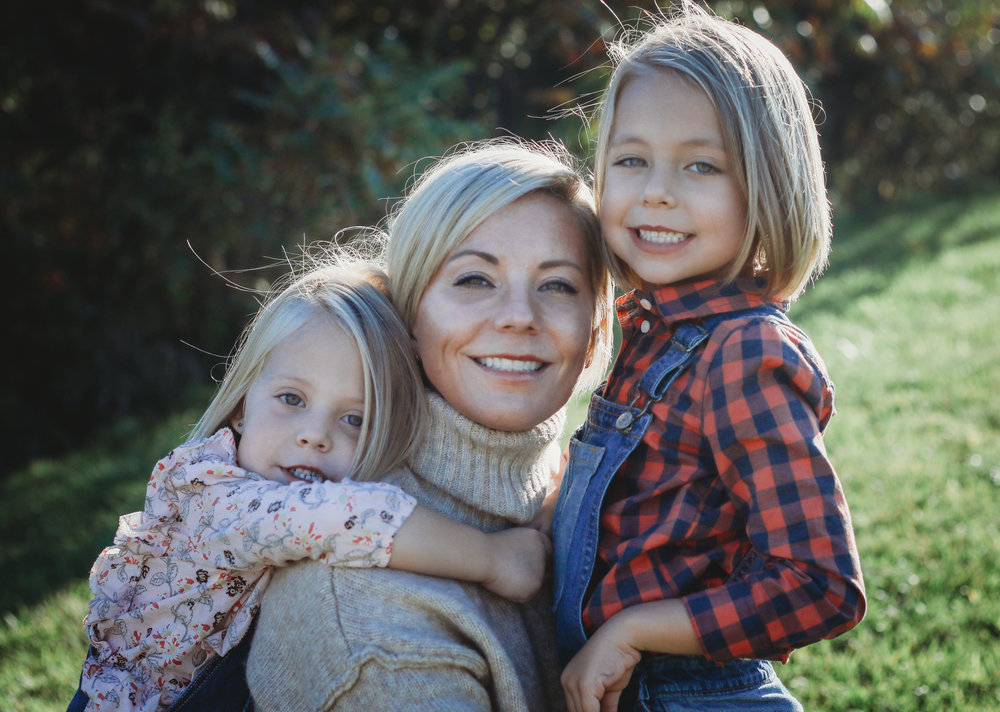 Z_family_029.jpg