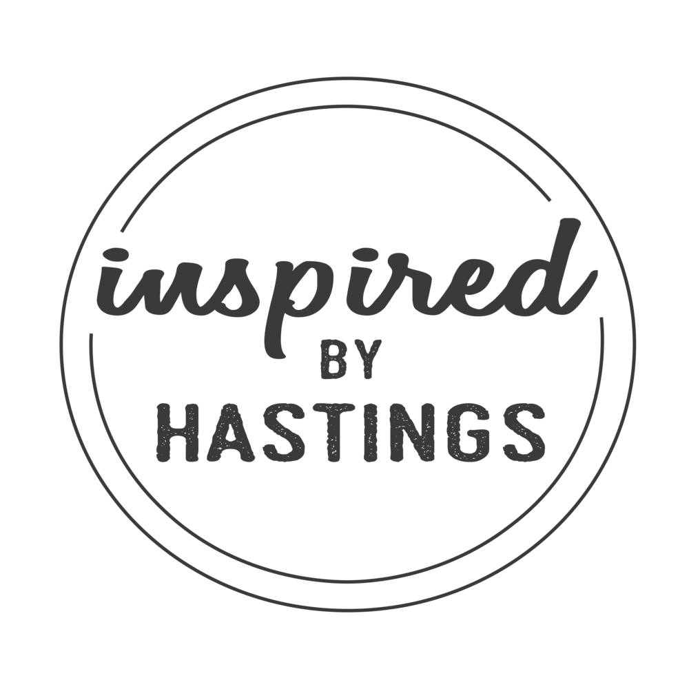 Discover the opportunities inspired by hastings publicscrutiny Choice Image