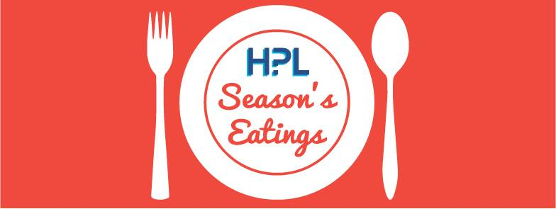 HPL Pub Quiz.jpg