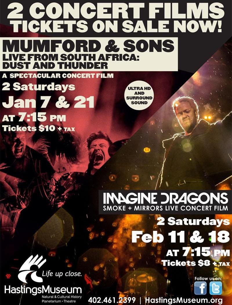 concert mumford.jpg
