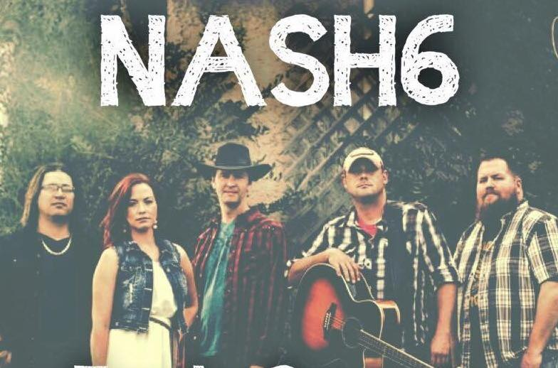NASH6.jpg