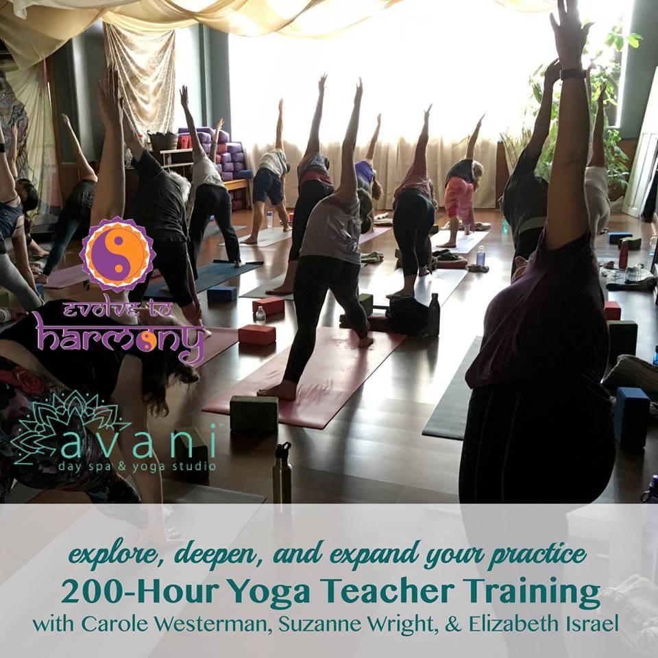 200_yoga_training_instructor.jpg