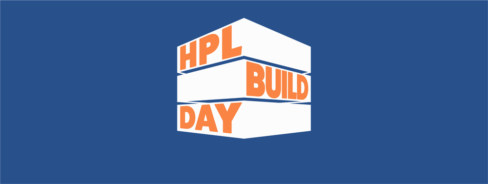 hpl_build_day.png