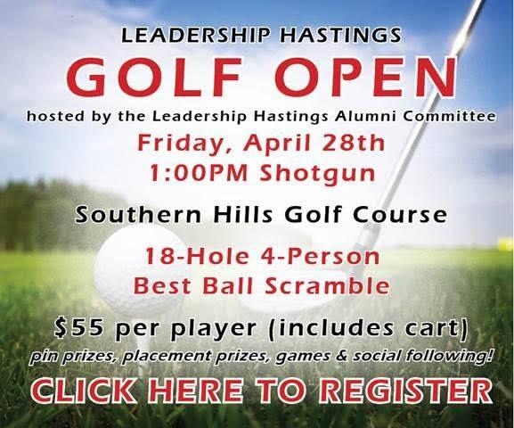 leadership_hastings_golf.jpg
