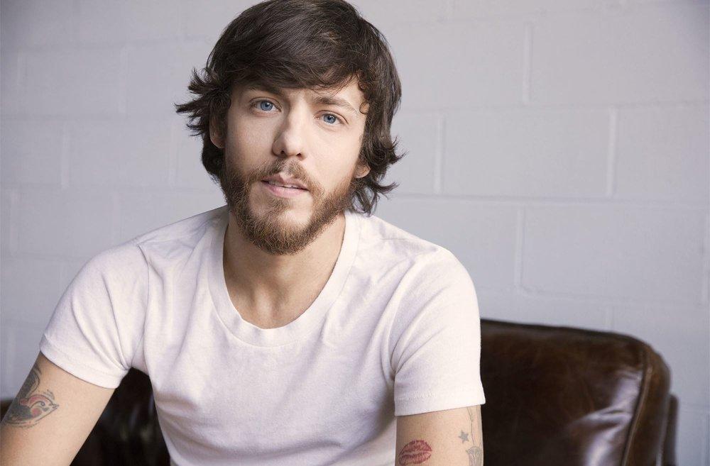 Chris Janson -