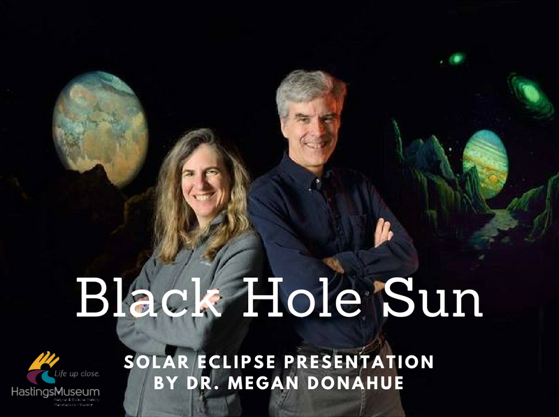 black_hole_sun_museum.jpg