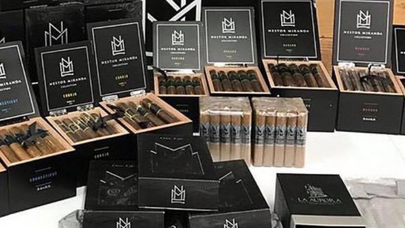 cigar_herf_pauls.jpg