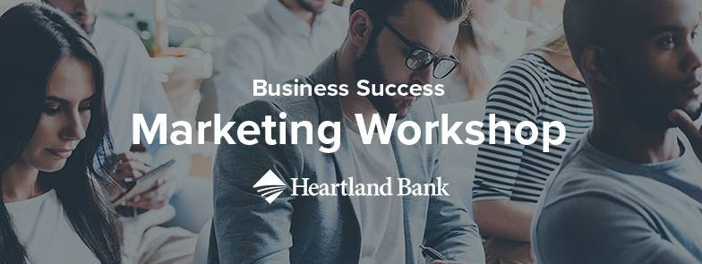 heartland_marketing_workshop.jpg