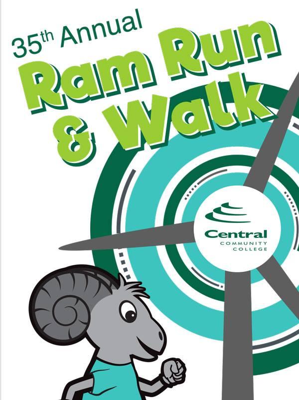 ram_run_ccc.jpg