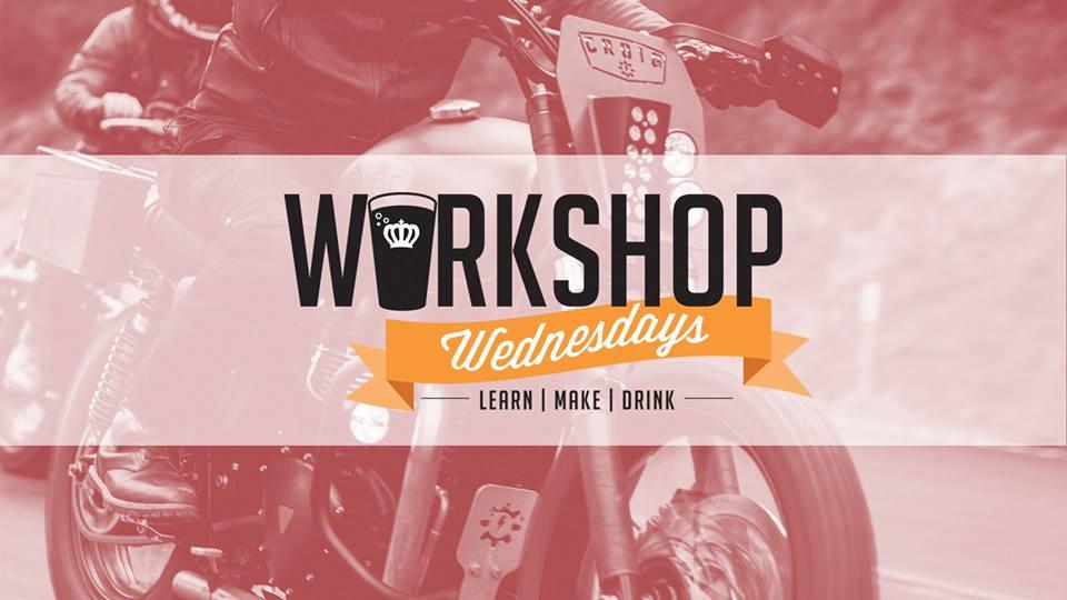 workshop_wed_first_street.jpg