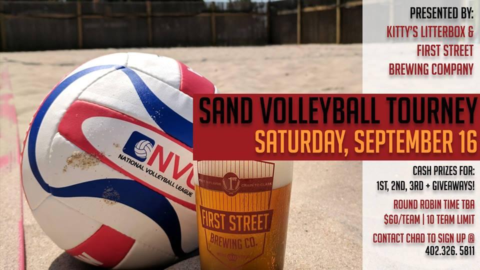 volleyball_kittys_firststreet.jpg