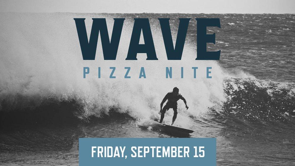 wave_pizza_night_steeple.jpg