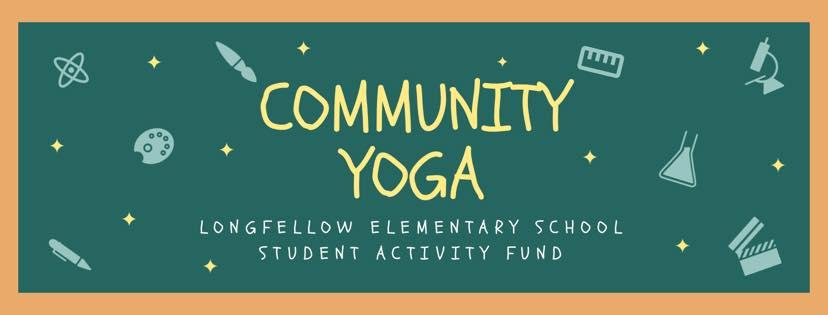 community_yoga.jpg