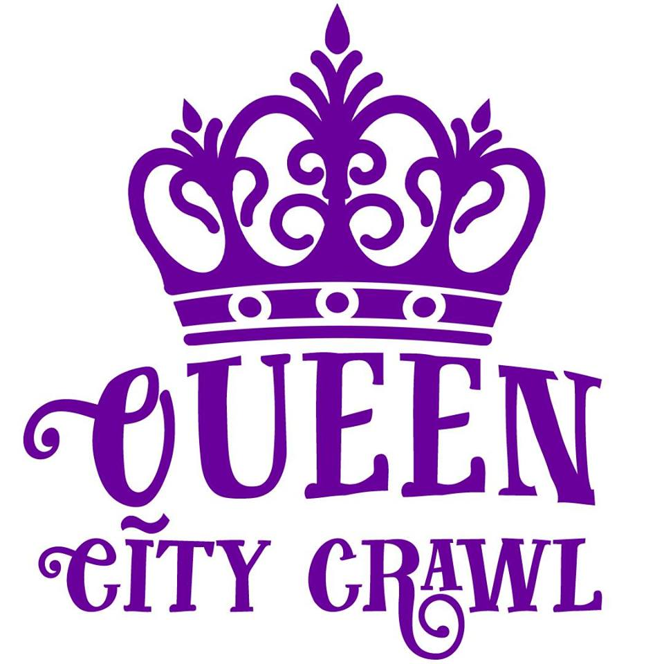 queen_city_crawl.jpg