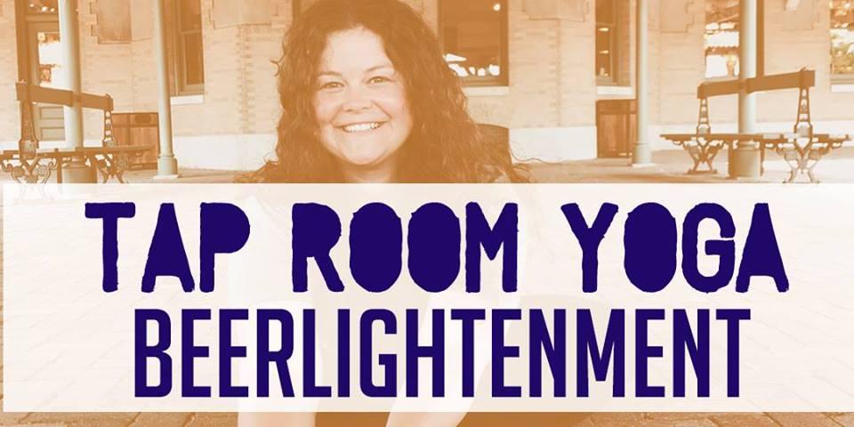 tap_room_beerlightenment.jpg