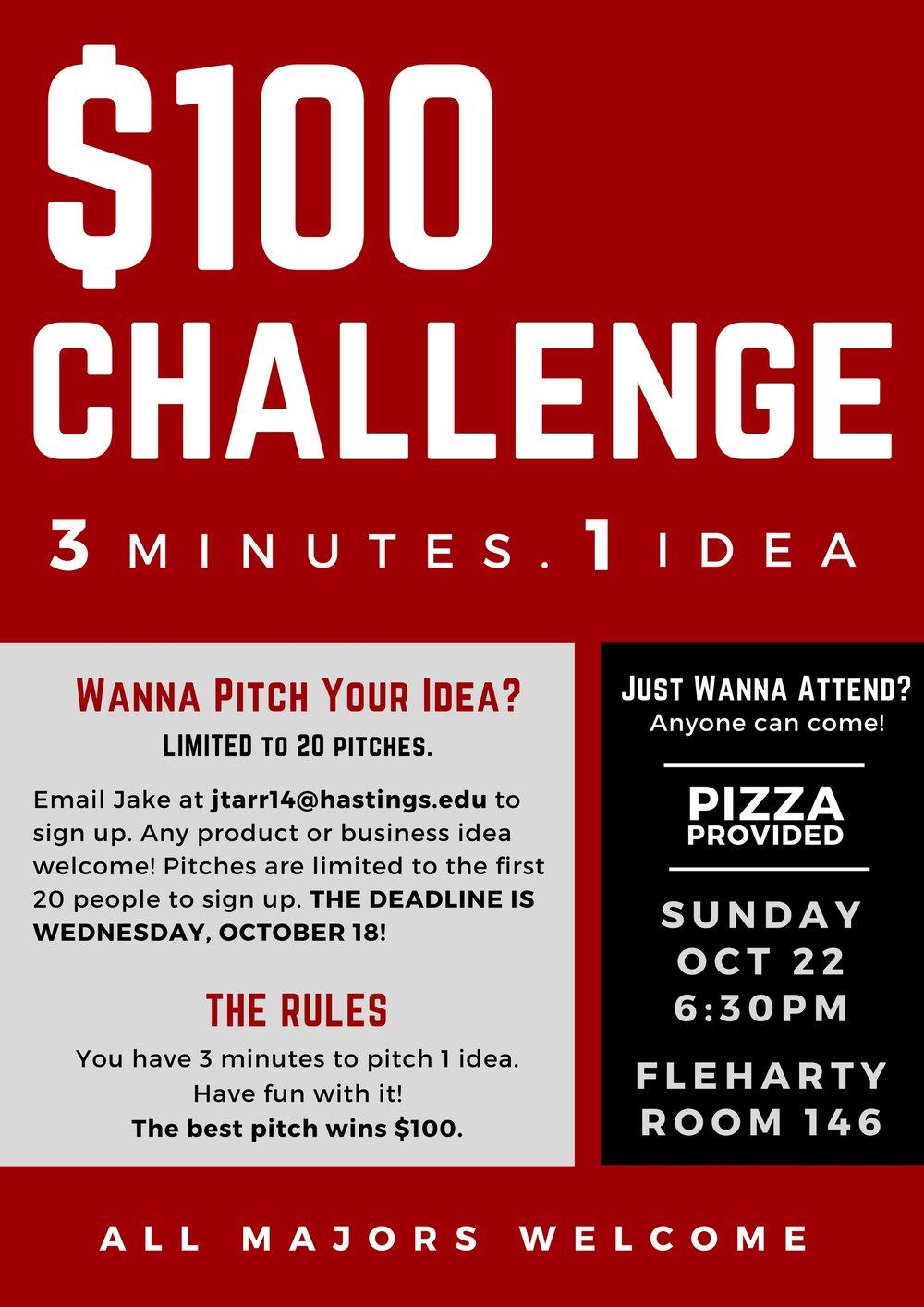 100_challenge_hc_poster.jpg