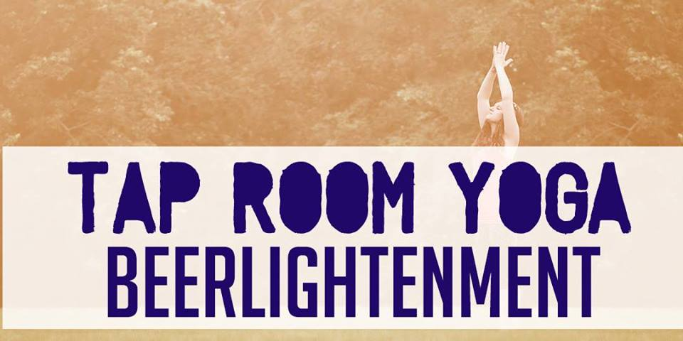 tap_room_yoga.jpg