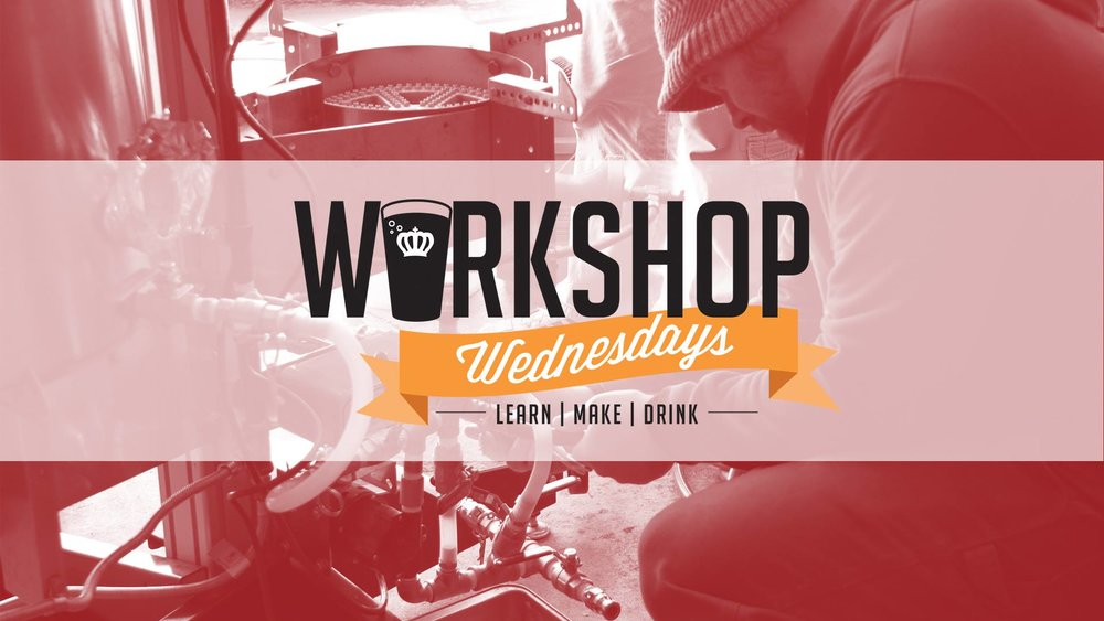 workshop_wed_firststreet.jpg