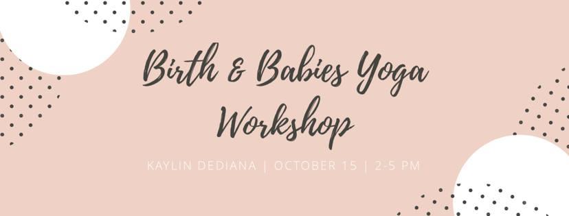 birth_babies_yoga_avani.jpg