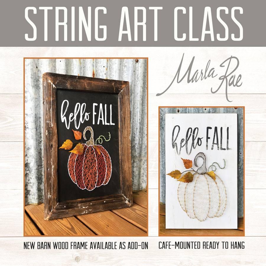 string_art_class_glass.jpg