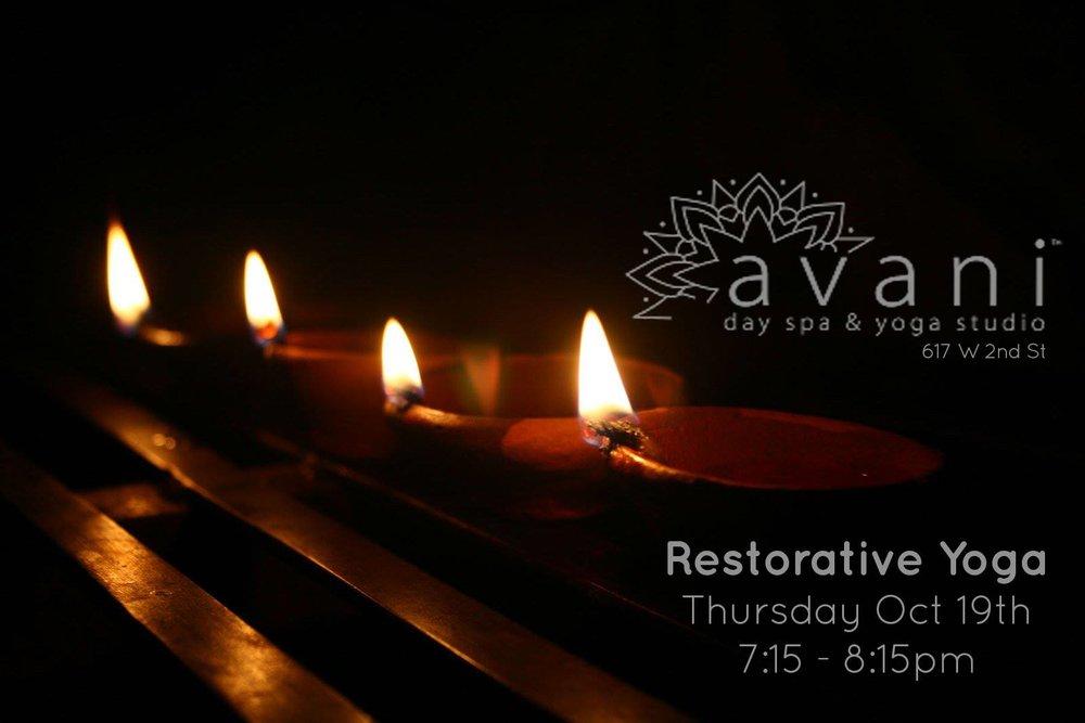 avani_restorative_yoga.jpg
