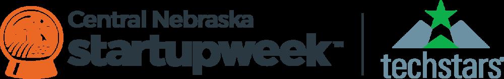 Central_Nebraska_color_1-1.png
